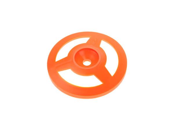 Шайба для теплоизоляции(рондоль) 50 мм (100 шт в пакете) starfix