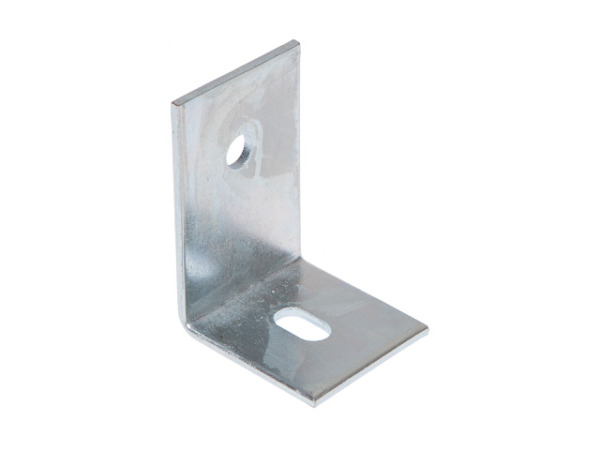 Уголок для бетона 90х60х60 мм 5 мм starfix