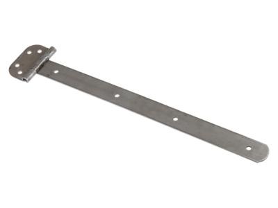 Петля-стрела 600 мм, б/п starfix