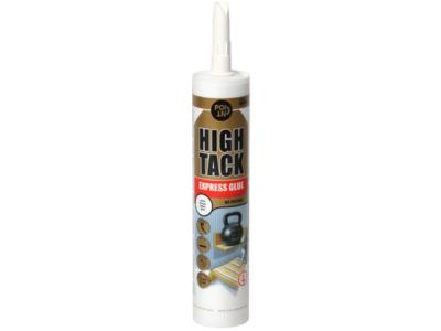 Клей point «high tack», белый, 290мл