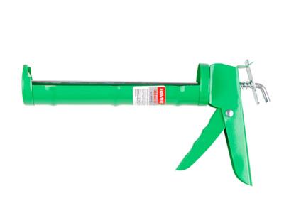 Пистолет д/герм. полукорпусной 310мл ВОЛАТ
