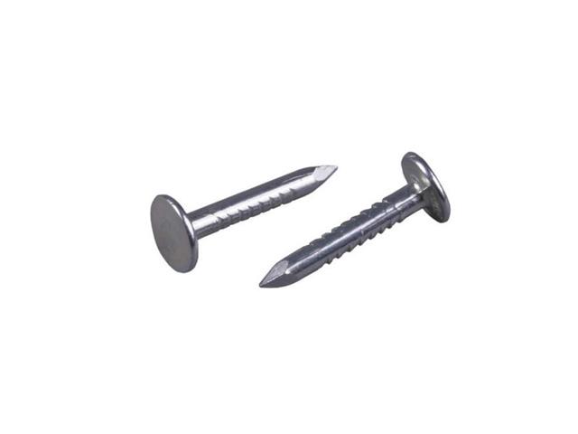 Гвозди толевые 2.5х40 мм ГОСТ 4029-63 (5 кг в коробе) (starfix)