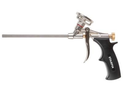 Пистолет для монтажной пены starfix